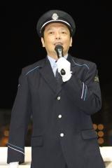 191020 中川家・礼二さんスペシャルトークショー-02