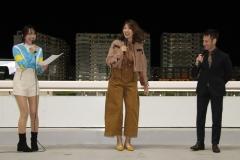 191022 稲村亜美&JRA騎手スペシャルトークショー-01