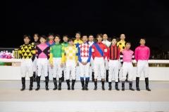 2019YJSTR川崎-05