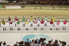 2019YJSTR川崎-01
