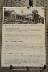 191216 全日本2歳優駿ステップレース紹介-02