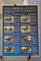191216 全日本2歳優駿ステップレース紹介-03