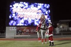 191216 誘導馬サンタからのプレゼント&記念写真-01