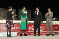 191218 稲村亜美さんスペシャルトークショー-01