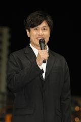 191218 稲村亜美さんスペシャルトークショー-03