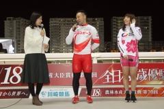 191220 川崎競輪郡司浩平KEIRIN GP杯-04