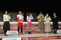 191220 川崎競輪郡司浩平KEIRIN GP杯-09
