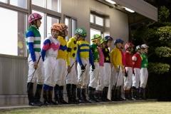 191220 2019冬 川崎ジョッキーズカップ-01