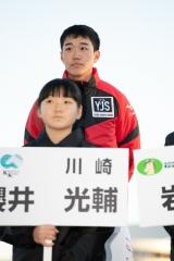 191227 2019YJSファイナルラウンド大井-04