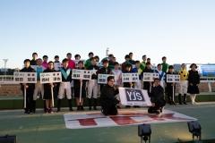 191227 2019YJSファイナルラウンド大井-05