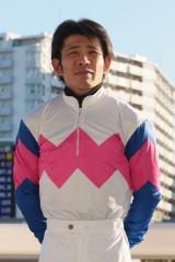 200101 神奈川県騎手会年始挨拶-03
