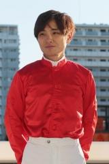 200101 神奈川県騎手会年始挨拶-04