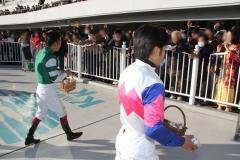 200101 神奈川県騎手会年始挨拶-05