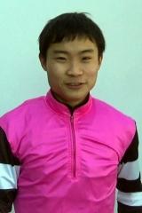200101 2020年川崎競馬初日騎手お出迎え-16