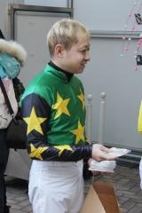 200101 2020年川崎競馬初日騎手お出迎え-18