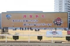 200101 2020年川崎競馬初日-02