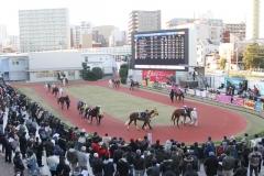 200101 17thゴールデンホース賞-02