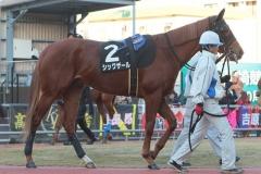 200101 17thゴールデンホース賞-04