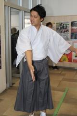 200101 おみくじ馬券販売-06