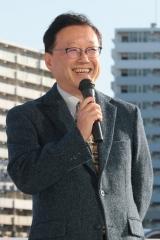 200102 ばんえいトークショー-02