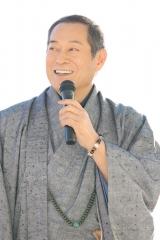 200103 稲村亜美さん×松平健さんスペシャルトークショー-03