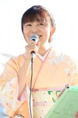 200103 稲村亜美さん×松平健さんスペシャルトークショー-04