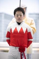 200128 佐々木竹見カップジョッキーズグランプリ-09