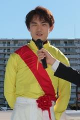 200129 川崎記念3連覇ホッコータルマエメモリアル-05