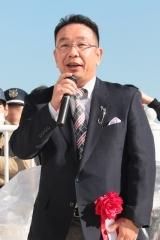 200129 川崎記念3連覇ホッコータルマエメモリアル-06