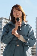 200129 稲村亜美さんスペシャルトークショー-02