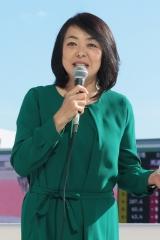 200129 稲村亜美さんスペシャルトークショー-04