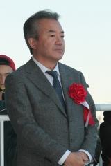 200131 サクラス戸塚開業10周年記念-05