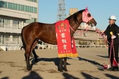 200206 雲取賞-03