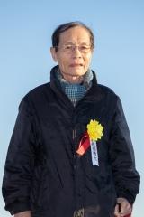 200206 雲取賞-05