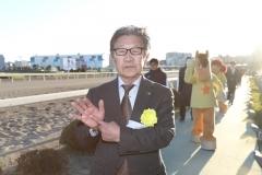 200206 雲取賞-09