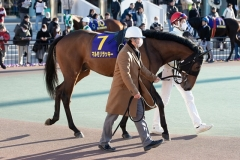 200206 雲取賞-16