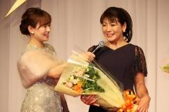 200217 『フォトうまコンテスト』の年間大賞表彰-02