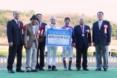 200227 たんぽぽ賞-03