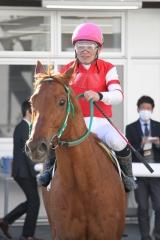 200306 森下博騎手ラストライド-13
