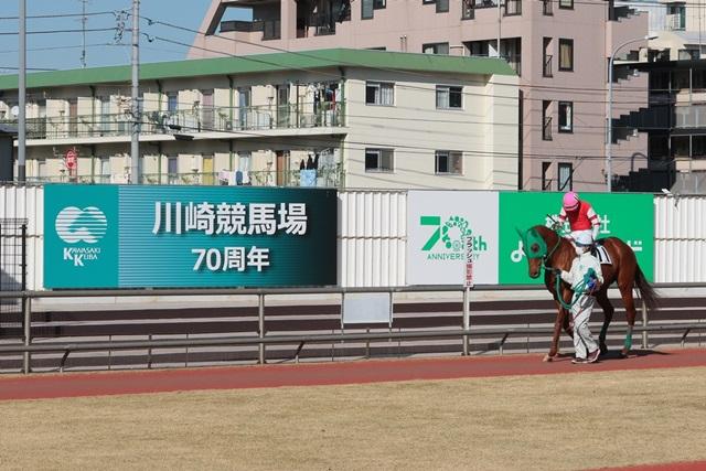 200306 森下博騎手ラストライド-20