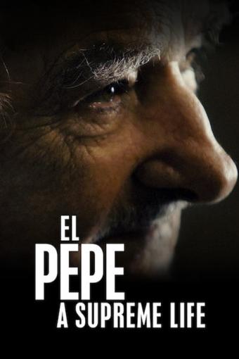 el-pepe-una-vida-suprema-13895-poster[1]