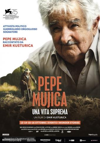 el-pepe-una-vida-suprema-italian-movie-poster[1]