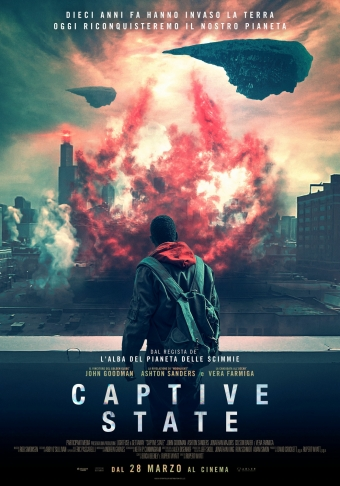 captive_state_ver5_xlg[1]