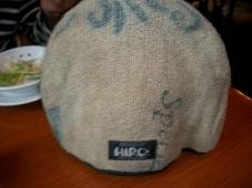 IMGP2007.jpg