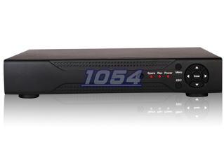 Ca-XVR4_2020022620345878e.jpg