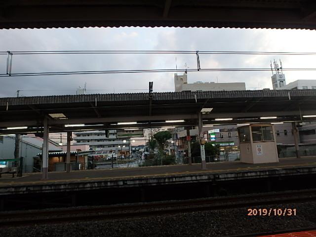 PA310026.jpg