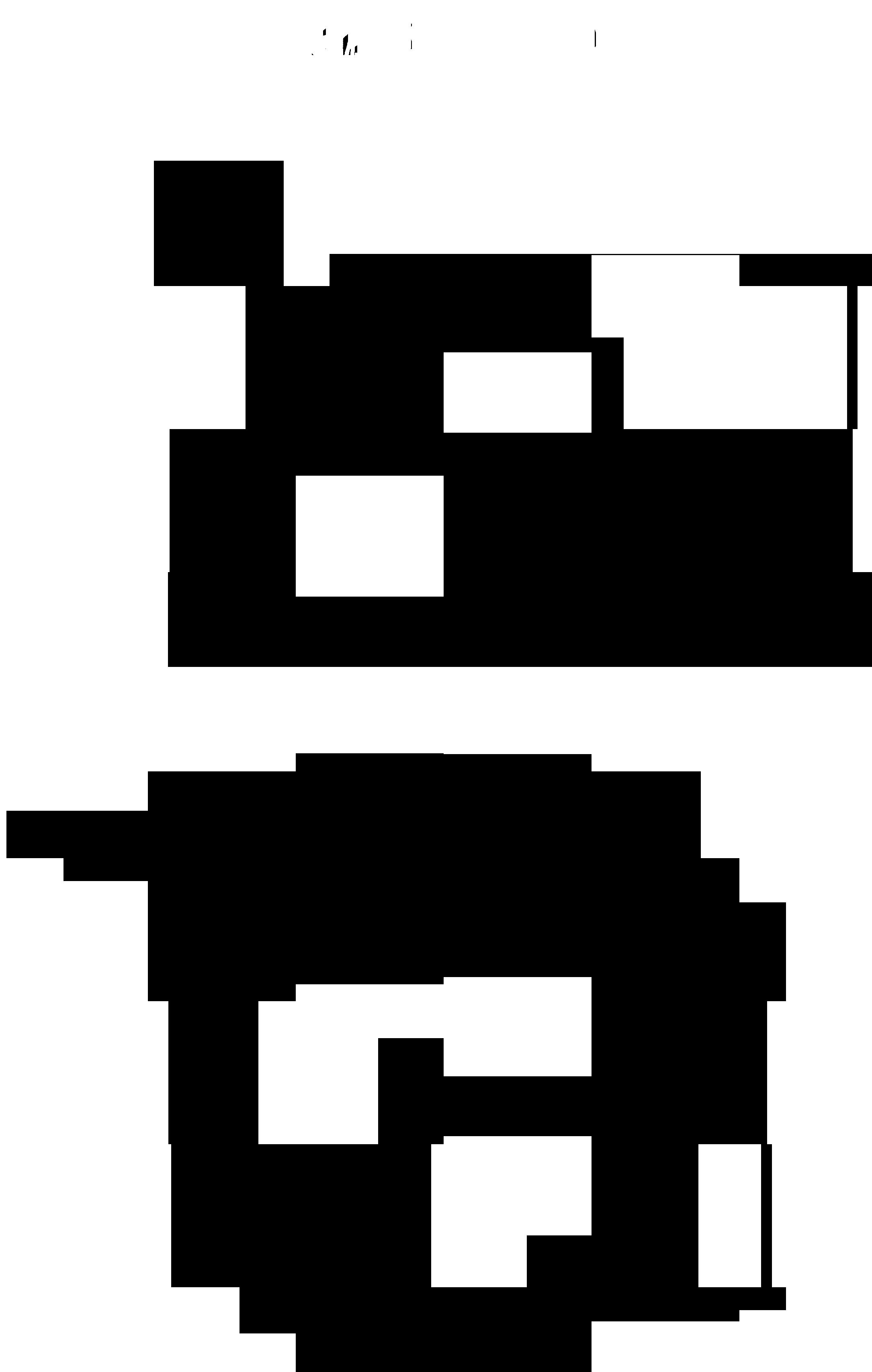 Tca-200VD01.png