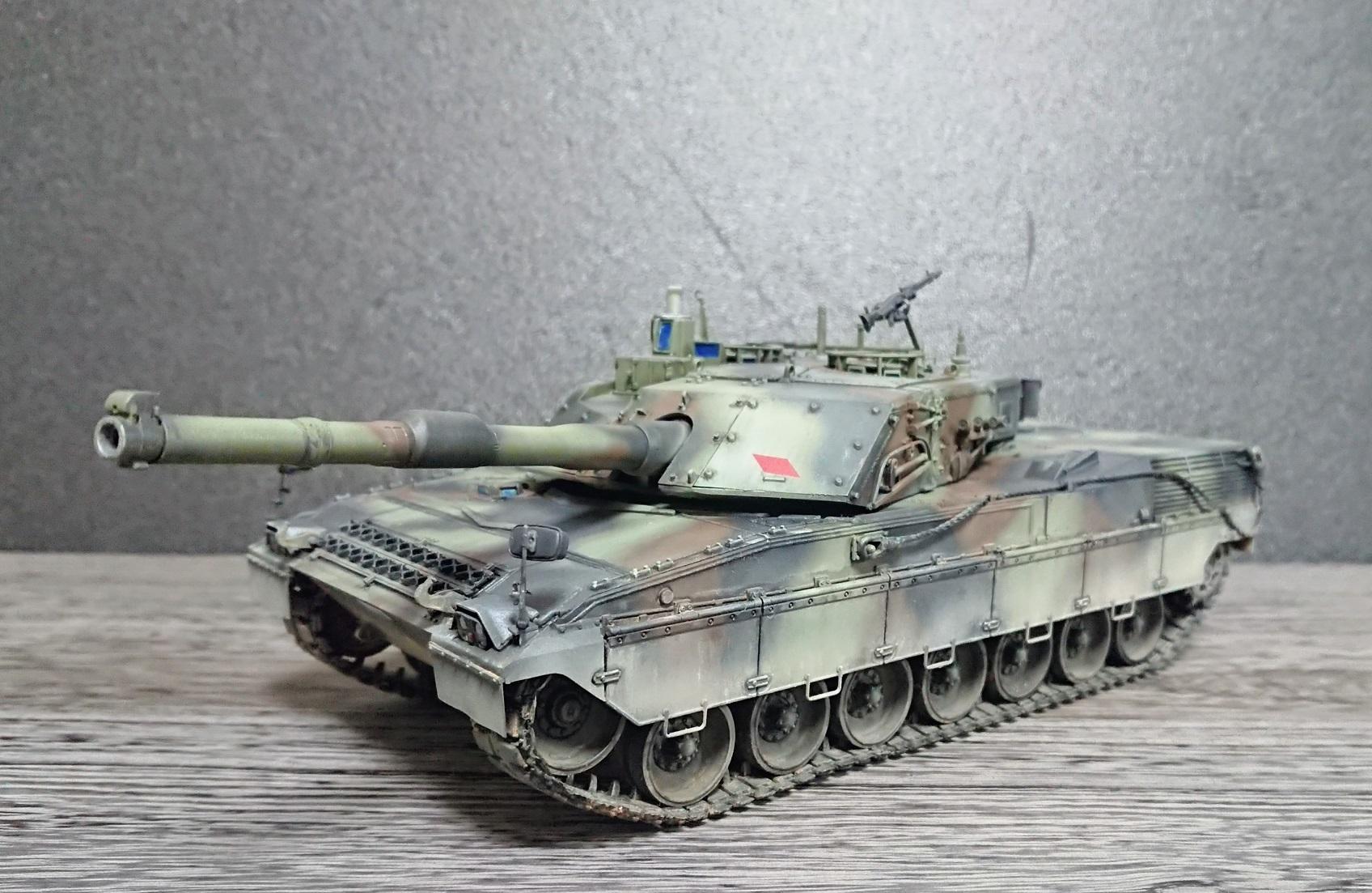 02アリエテ MBT
