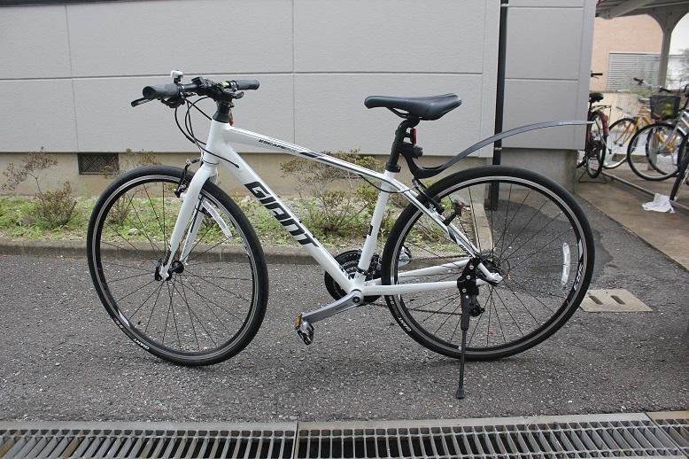 20120.1.自転車1