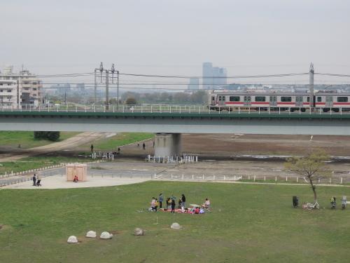 20033101